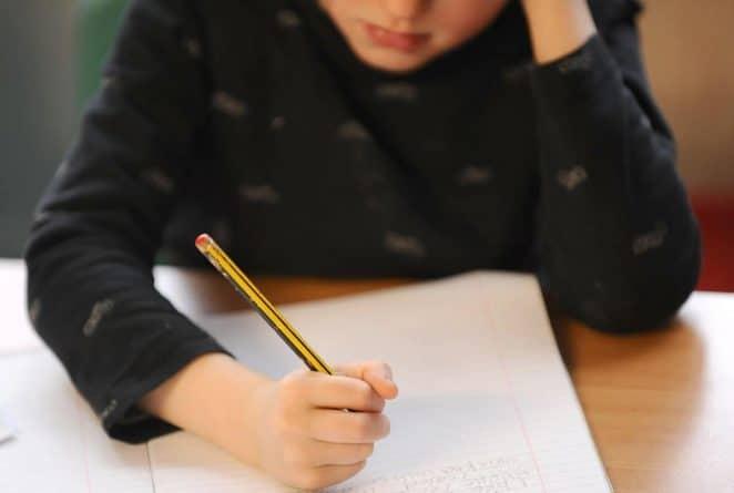 Общество: У 8-летних школьников появятся уроки осознанности?