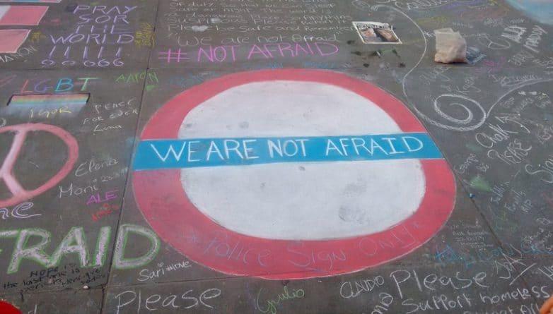 Общество: Жертвы атаки возле Парламента