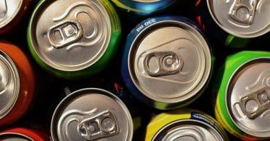 С полок Tesco пропадет пиво множества известных брендов