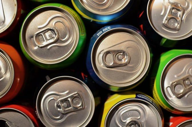 Бизнес и финансы: С полок Tesco пропадет пиво множества известных брендов