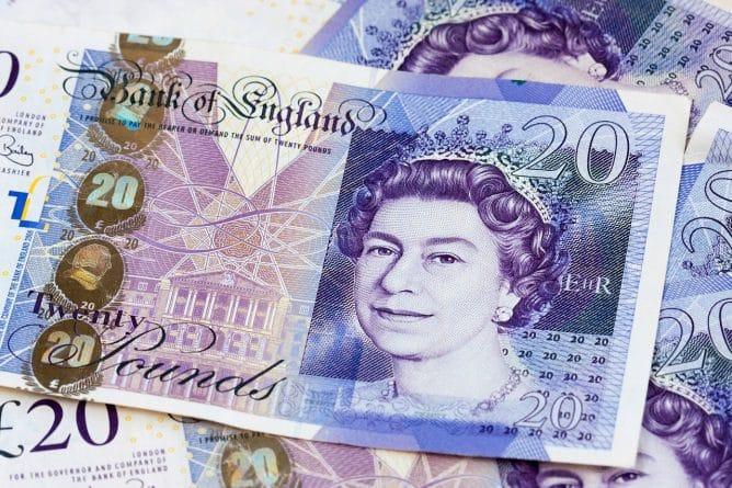 Бизнес и финансы: Банк Англии может ввести пальмовое масло в состав денежных купюр