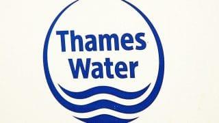 Thames Water ожидает огромный штраф за слив сточных вод в Темзу