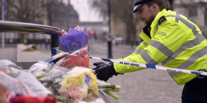 Общество: Мусульмане Лондона собрали 18,000 фунтов жертвам теракта