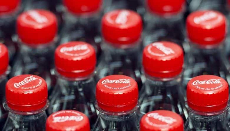 Бизнес и финансы: Coca Cola сократит 1,200 сотрудников
