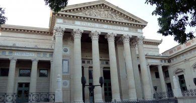 Британец получил 30 лет тюрьмы за убийство француженки