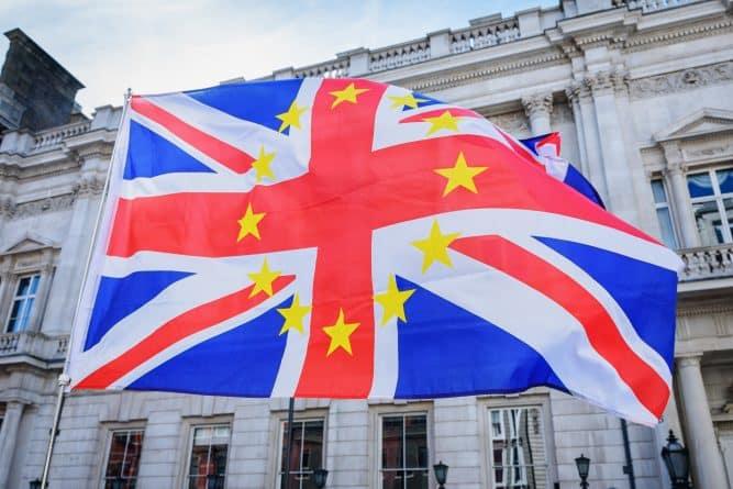 Бизнес и финансы: Brexit: Отказ Британии платить ЕС плохо скажется на кредитном рейтинге