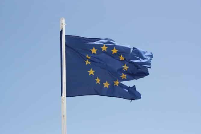 Закон и право: Министры: ЕС заплатит компенсацию за Brexit, а не Британия