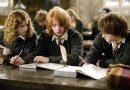 В Лондоне появится книжный клуб Гарри Поттера