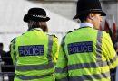 Антитеррористическая полиция Лондона сообщает о еще двух готовящихся терактах
