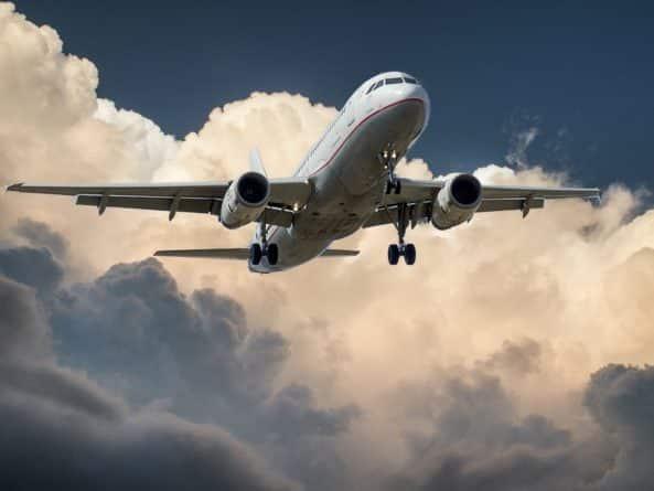 Закон и право: Слабое знание английского языка пилотом самолета может привести к катастрофе