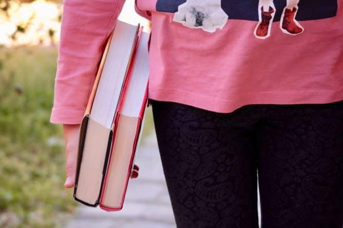 Общество: Министерство Образования планирует отменить государственное тестирование в начальной школе