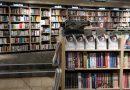 Художественная литература теряет популярность