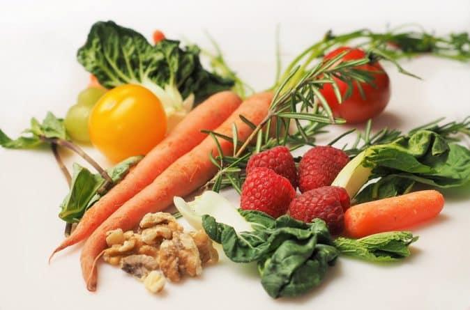 Здоровье и красота: Эксперты: диеты вредят здоровью молодых людей