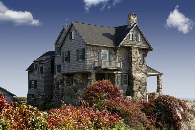 Лайфхаки и советы: Как серьезно увеличить стоимость вашего дома потратив всего 40 фунтов