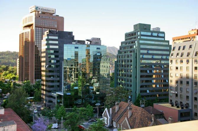 Недвижимость: Эксперты прогнозируют падение объемов продаж жилья в 2017 году