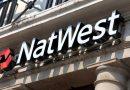 В NatWest и Lloyds проблемы с интернет-банкингом