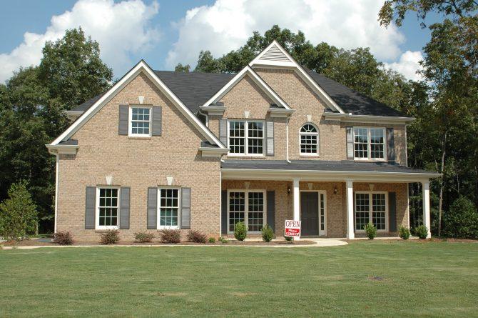 Недвижимость: Кредиторы снижают ипотечные ставки ради привлечения клиентов