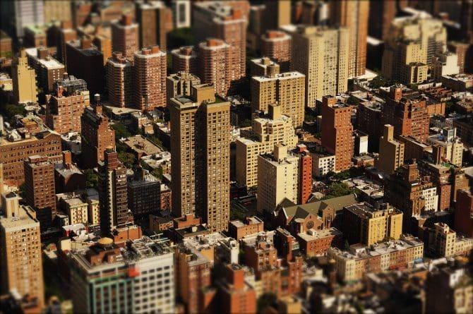 Недвижимость: Британский ипотечный рынок остается стабильным