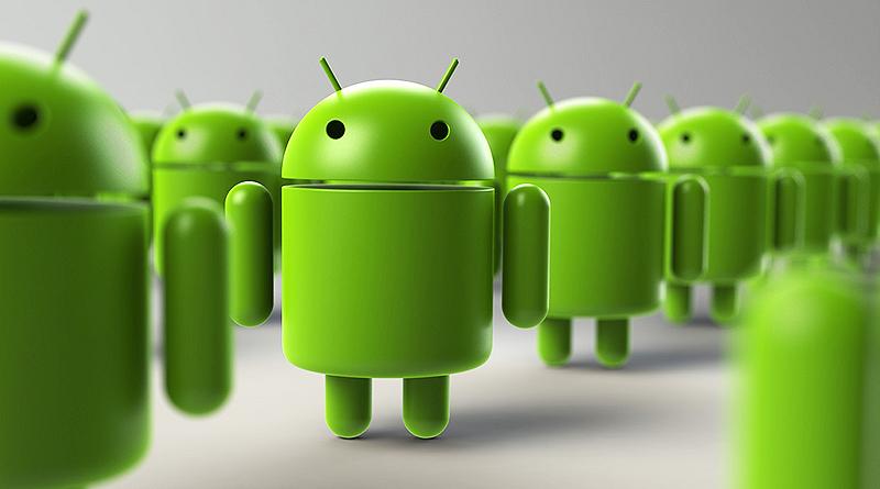 Технологии: Вредоносное ПО проникло внутрь Android-устройств более 36 миллионов пользователей