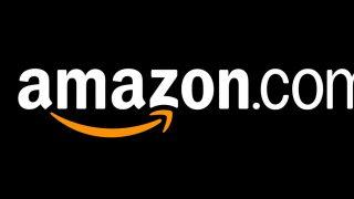 Amazon запустит собственное платное телевидение