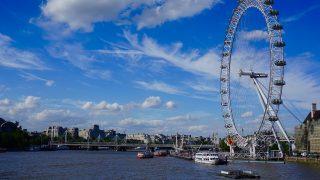 Британцев ожидает потепление до 27 градусов на этой неделе