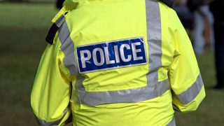 Жертвами теракта в Манчестере стали 22 человека