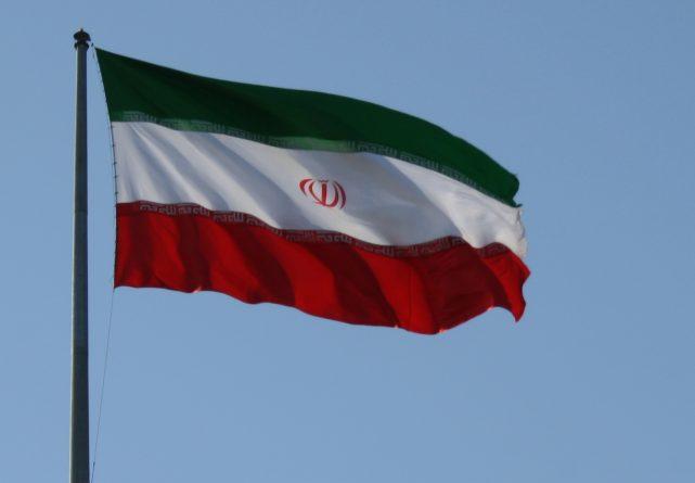 В мире: В столице Ирана произошла серия терактов