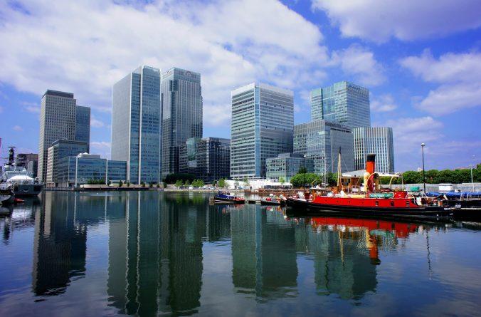 Бизнес и финансы: Итоги выборов дали импульс британскому фондовому рынку