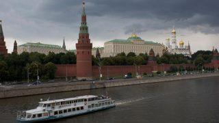 Россия пригрозила США ответными санкциями