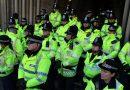 В Лондоне произошло очередное нападение на мусульман