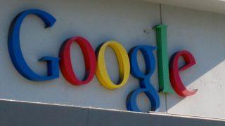 Google перестанет сканировать содержимое электронных писем