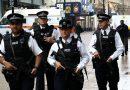 Полицейским выдадут электрошокеры для борьбы с преступниками