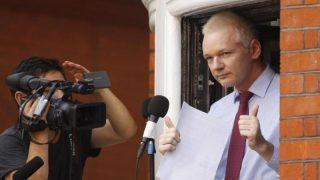 Британию обвинили в нарушении международного права