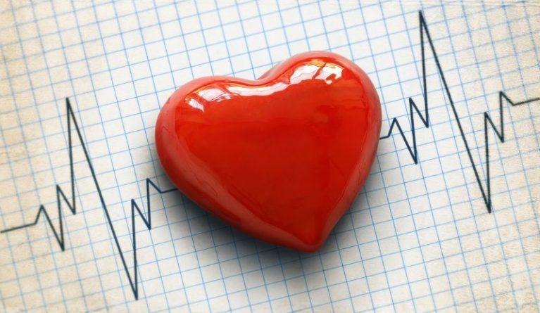 Здоровье и красота: Новая вакцинастанет альтернативой статинам и предотвратит риск сердечных приступов