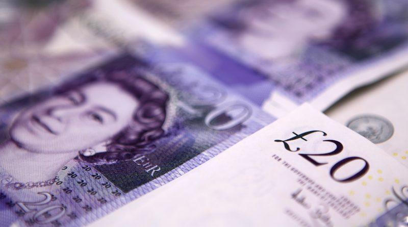 Бизнес и финансы: Русскоязычные иммигранты возвращают из банков неправомерно начисленные платежи