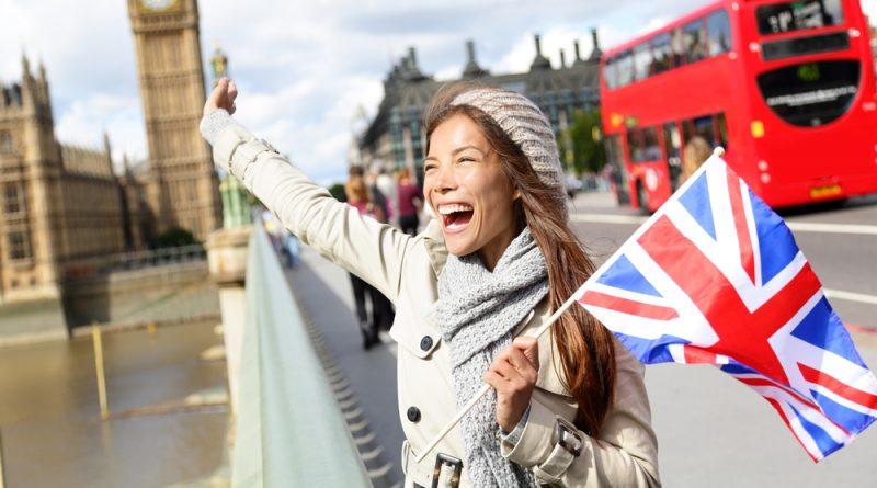 Закон и право: Достаточно ли у вас «хороший характер», чтобы стать британцем?
