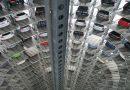 Британцев ждет резкий скачок цен на автомобили