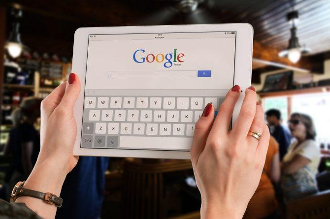 Бизнес и финансы: Интернет гигантов ждут новые штрафы за экстремистский контент