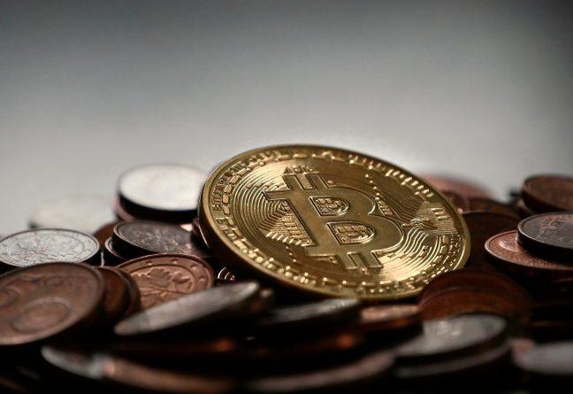 Бизнес и финансы: Bitcoin набирает обороты в Великобритании
