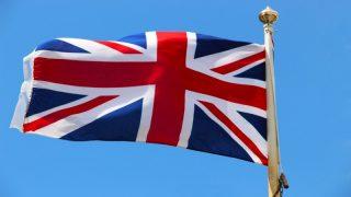 Лондон даст возможность европейцам жить и работать в Британии
