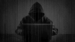 24-летний хакер украл 100 тысяч фунтов у британского банка