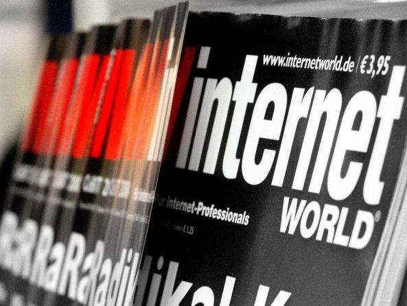 Технологии: Британцы не хотят платить за телеком услуги