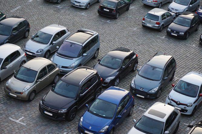 Лайфхаки и советы: Июнь лучший месяц чтобы застраховать авто