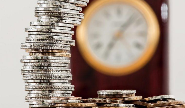 Лайфхаки и советы: Что делать, если возникли проблемы с банковским счетом
