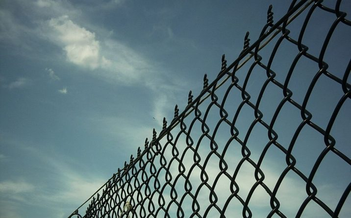 Происшествия: В тюрьме Hewell в субботу произошел бунт