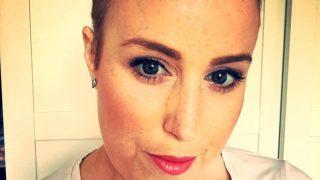 Онкобольной женщине в Великобритании отказали в лечении