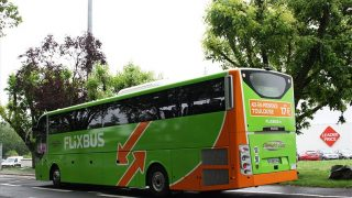 У Flixbus выросли цены, но клиентов не убавилось