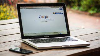 Google запустил SOS-оповещение о терактах и стихийных бедствиях
