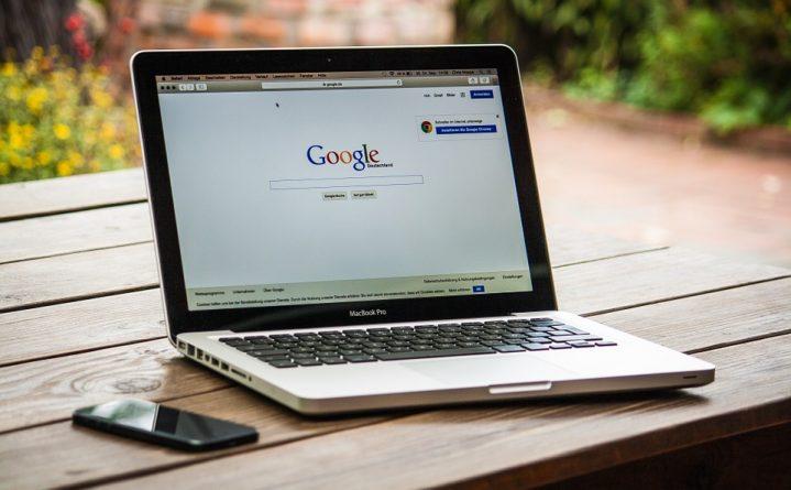 Технологии: Google запустил SOS-оповещение о терактах и стихийных бедствиях