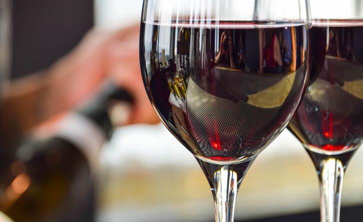 В мире: Глобальное потепление грозит виноделию средиземноморья